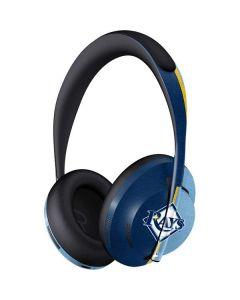 Tampa Bay Rays Split Bose Noise Cancelling Headphones 700 Skin