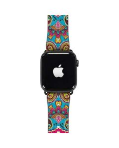 Tantra Apple Watch Band 42-44mm