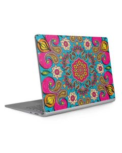 Tantra Surface Book 2 15in Skin