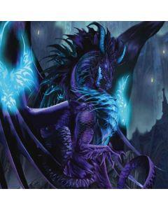 Talisman Dragon Generic Laptop Skin