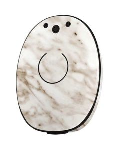 Taupe Marble MED-EL Rondo 2 Skin
