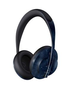 Taurus Constellation Bose Noise Cancelling Headphones 700 Skin