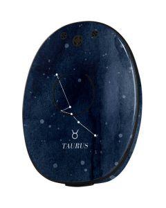 Taurus Constellation MED-EL Rondo 2 Skin