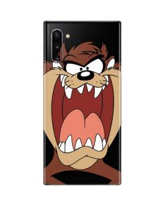 Taz Galaxy Note 10 Skin
