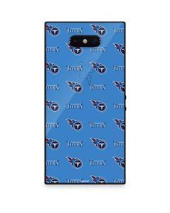 Tennessee Titans Blitz Series Razer Phone 2 Skin
