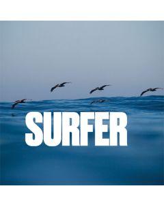 SURFER Magazine Pelicans Dell Latitude Skin