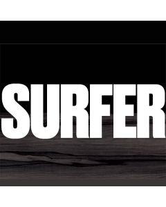 SURFER Magazine Bold Acer Chromebook Skin