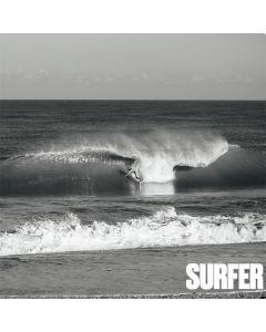 SURFER Magazine Black and White Acer Chromebook Skin