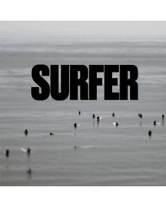 SURFER Magazine Stillness Dell Latitude Skin