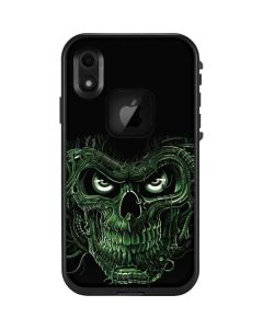 Terminator Dragon LifeProof Fre iPhone Skin