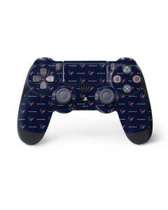 Houston Texans Blitz Series PS4 Controller Skin