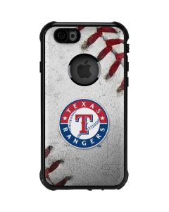 Texas Rangers Cases Skins Official Mlb Gear Skinit