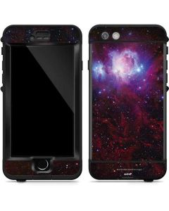 The Belt Stars of Orion LifeProof Nuud iPhone Skin