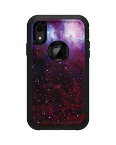 The Belt Stars of Orion Otterbox Defender iPhone Skin