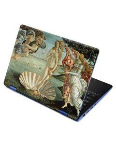 The Birth of Venus Aspire R11 11.6in Skin