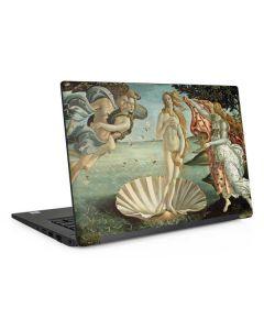 The Birth of Venus Dell Latitude Skin