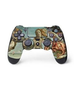 The Birth of Venus PS4 Pro/Slim Controller Skin