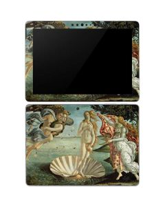 The Birth of Venus Surface Go Skin