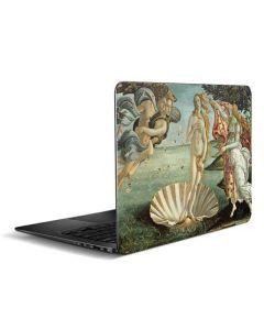 The Birth of Venus Zenbook UX305FA 13.3in Skin