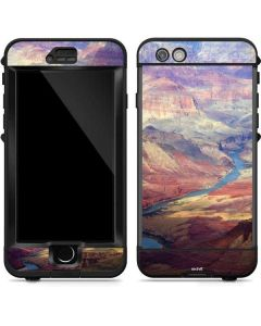 The Colorado River and Grand Canyon LifeProof Nuud iPhone Skin