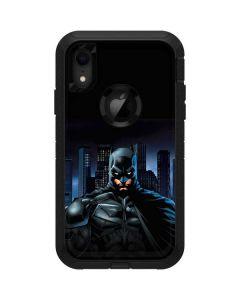 The Dark Knight Otterbox Defender iPhone Skin