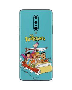 The Flintstones and Rubbles OnePlus 7 Pro Skin