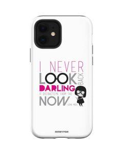 The Incredibles Edna Mode iPhone 12 Case