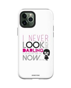 The Incredibles Edna Mode iPhone 12 Pro Case