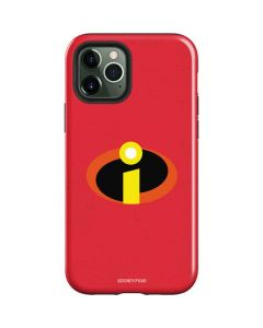 The Incredibles iPhone 12 Pro Case