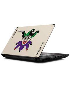 The Joker Calling Card G570 Skin