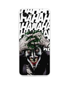 The Joker Insanity Google Pixel 3 Skin