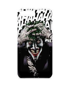 The Joker Insanity iPhone 8 Plus Lite Case