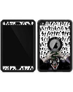 The Joker Insanity Otterbox Defender iPad Skin