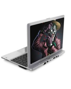 The Joker Killing Joke Cover Elitebook Revolve 810 Skin