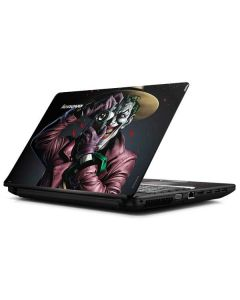 The Joker Killing Joke Cover G570 Skin