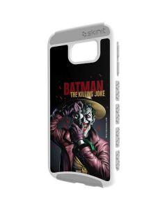 The Joker Killing Joke Cover Galaxy S6 Cargo Case