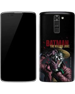 The Joker Killing Joke Cover K7/Tribute 5 Skin