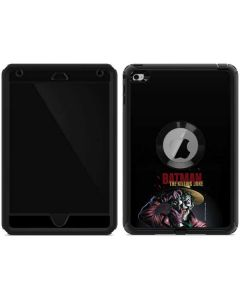 The Joker Killing Joke Cover Otterbox Defender iPad Skin