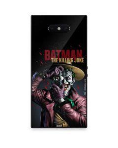 The Joker Killing Joke Cover Razer Phone 2 Skin