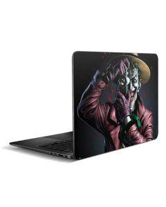 The Joker Killing Joke Cover Zenbook UX305FA 13.3in Skin