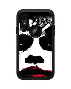 The Joker Otterbox Defender iPhone Skin