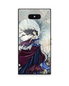 The Moon is Calling Fairy and Dragon Razer Phone 2 Skin
