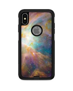 The Orion Nebula Otterbox Commuter iPhone Skin