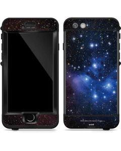 The Pleiades LifeProof Nuud iPhone Skin