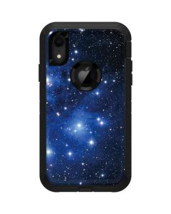 The Pleiades Otterbox Defender iPhone Skin