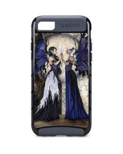 The Two Sisters iPhone 8 Cargo Case