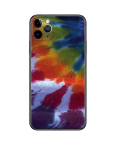 Tie Dye iPhone 11 Pro Max Skin
