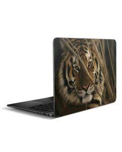 Tiger Portrait Zenbook UX305FA 13.3in Skin