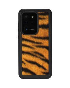 Tigress Galaxy S20 Ultra 5G Waterproof Case