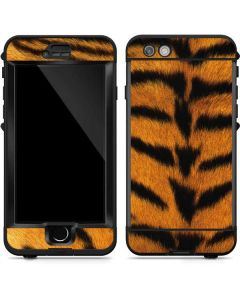 Tigress LifeProof Nuud iPhone Skin